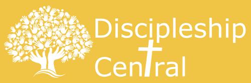 Discipleship Central